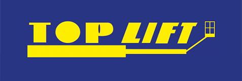 TOP-Lift